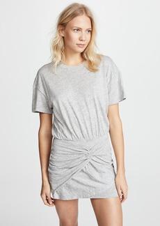 IRO Brelbloa Dress