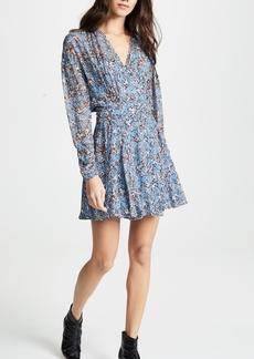 IRO Bustle Dress