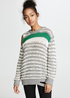 IRO Clapish Sweater
