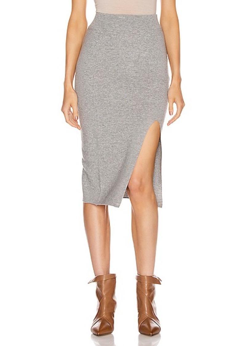 IRO Dorset Skirt