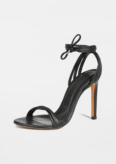 IRO Doyle Sandals