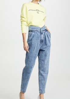 IRO Experience Staunch Jeans