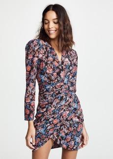 IRO Fling Dress