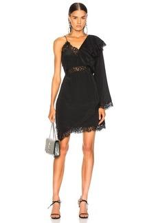 IRO Haven Dress