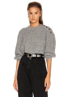 IRO Holmes Sweater