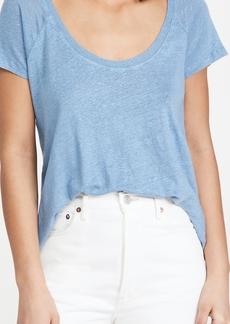 IRO Holsen T-Shirt