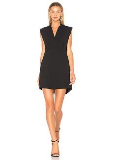 IRO Ilford Dress