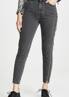 IRO Iro Experience Essey Jeans