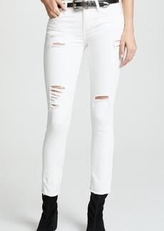IRO Iro Experience Jarod Jeans