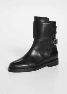 IRO Jo Boots