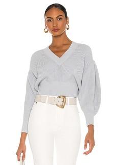 IRO Kiria Sweater