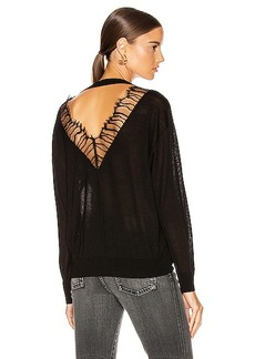 IRO Ladson Sweater