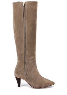 IRO Lilirosa Boot