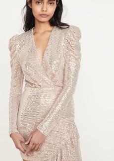 IRO LouLou Dress