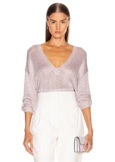 IRO Nanga Sweater