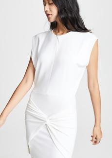 IRO Pearls Dress