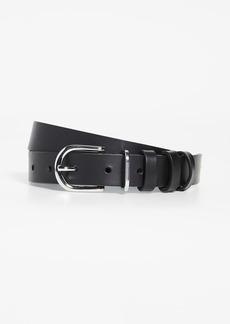 IRO Pexie Belt