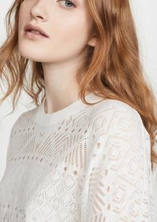 IRO Peypin Sweater