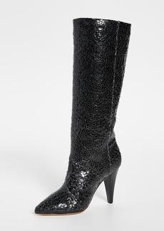 IRO Raya Boots
