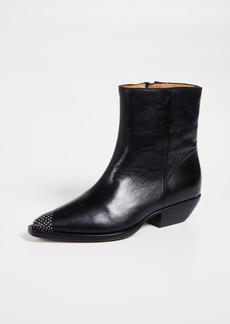 IRO Santiago Boots