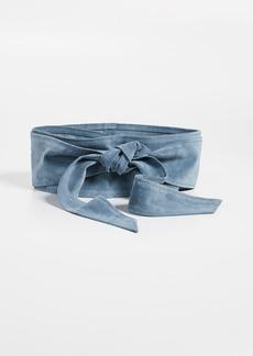 IRO Simply 2 Belt