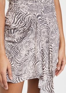 IRO Siowa Skirt