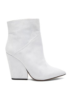 IRO Suede Lasdia Boots