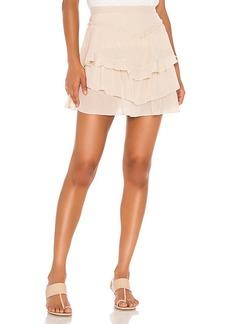IRO Sulk Skirt