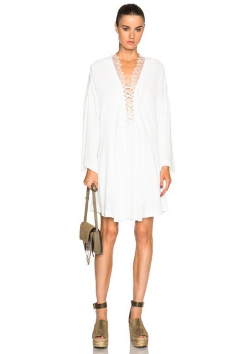 IRO Tiana Dress