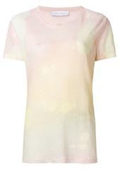Iro iro tie dye t shirt   multicolour abv6af8dc12 a
