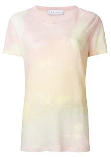 Iro tie dye T-shirt - Multicolour