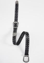 IRO Tova Belt