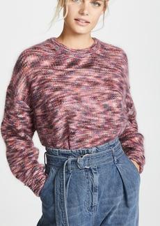 IRO Version Sweater