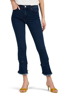 IRO Women's Berry Flared Jeans