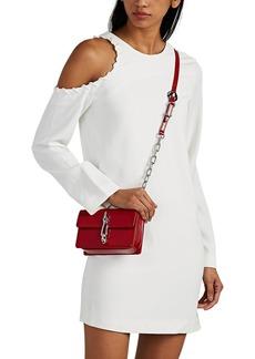IRO Women's Breen Cutout Crepe Dress