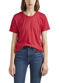 IRO Women's Egaten Jersey T-Shirt