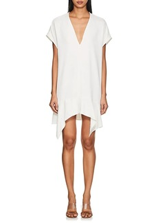 IRO Women's Gameen Cady Dress