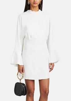 IRO Women's Ivanoe Crepe Dress