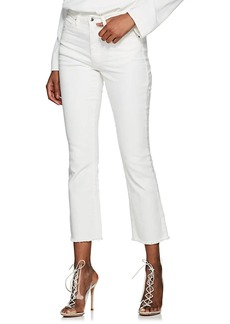 IRO Women's Julia Jeans
