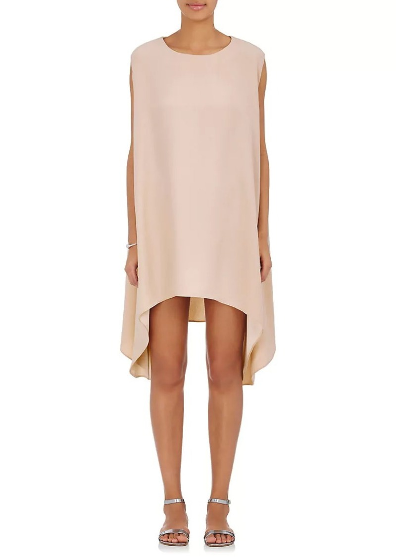 7df576e045 IRO IRO Women s Lee Sleeveless Dress