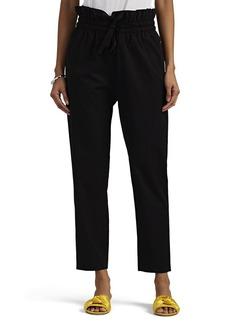 IRO Women's Stello Cotton Pants