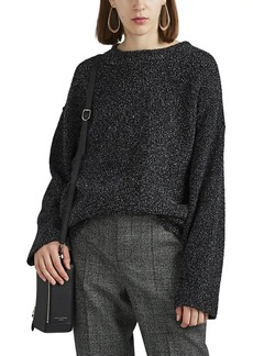 IRO Women's Walton Wool-Blend Sweater
