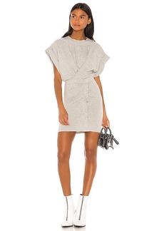IRO Wynot Dress
