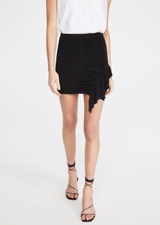 IRO Zilka Skirt