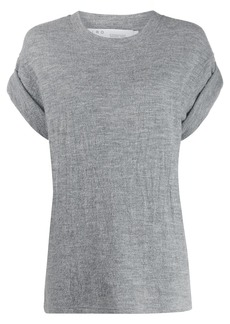 IRO knitted T-shirt