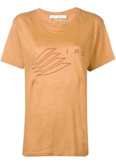IRO Lucie T-shirt