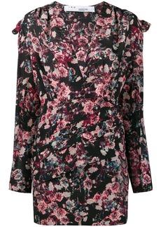 IRO 'Merca' Dress