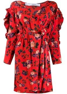 IRO Nucha dress