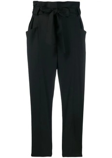 IRO Paxi trousers