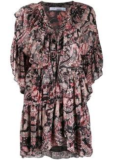 IRO Piata dress